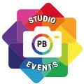 PBStudio Event